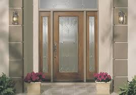 Replace A Front Door Image collections - Doors Design Ideas
