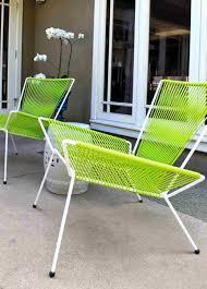 Ultra Modern Patio Furniture Tags contemporary garden furniture