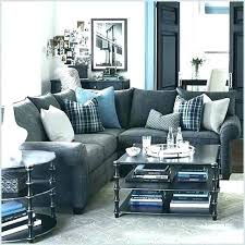 blue grey couch blue grey couch what color walls sectional sofa inspirational best dark couches gray blue grey couch