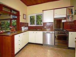 Large Kitchen Layout Kitchen Layouts Images Kitchen Layouts Exquisite Pick Out The