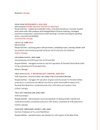 Resume For Ex Lawyers Sales Lawyer Lewesmr Mr Resume Resume For Ex Lawyers  Sales Lawyer Lewesmr