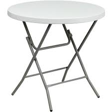 plastic folding table plastic folding tables cocktail table round folding table plastic folding table with umbrella