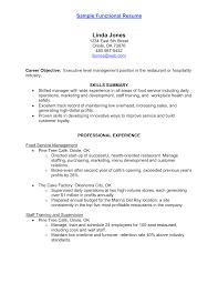 Factory Worker Job Description Best Ideas Of Cover Letter Production