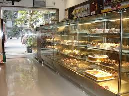 Cake Shop Design Ideas Brithday Cake