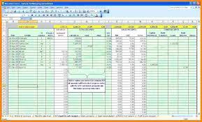 Payroll Form Excel Koncerty Club