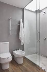 bathrooms with wood floors. Bathroom Wood Flooring In Interior Design Ideas Bathrooms With Floors