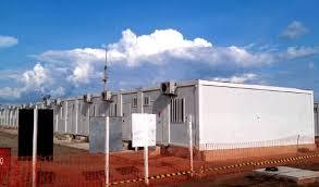 prefab office buildings cost. Lowest Cost Easy Build Prefab Pre Fab Container Office House Buildings T