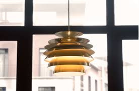 ceiling light fixture basics