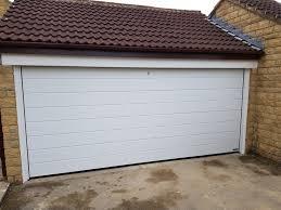 some of our recent garage door repairs and new garage door installations leeds first garage door repair leeds