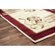 simple carpet designs. Simple Carpet Designs Design Discount Overstock Wholesale Area Rugs Rug Depot Onam . I