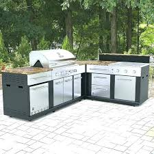 lynx gas grill covers grates replacement l shaped outdoor barbecue parts grills kitchen at charcoal cover lynx bbq