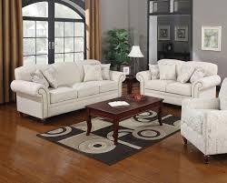 2 piece living room set. nova 2 piece living room set