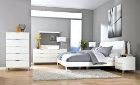bedroom colors with white furniture. grey bedroom white furniture walls with best room . colors o