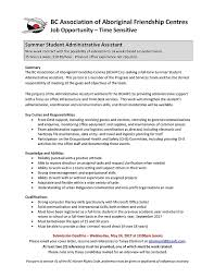 healthcare assistant jobs no experience required jobs
