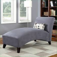 mini couches for kids bedrooms. Fantastic Kids Bedroom Chairs Brown Discount Furniture Cool For Teenagers Teen Girl Sets Mini Couch Toddler Couches Bedrooms S