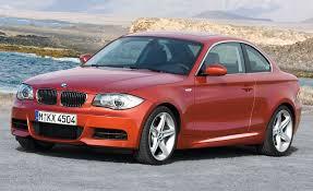 BMW 5 Series bmw 128i 2009 : 2008 BMW 128i