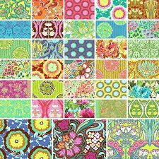 40 best Amy Butler quilt images on Pinterest | Beautiful, Colors ... & Soul Blossoms, bliss, joy, passion, Jelly Roll/Design, Amy Butler Adamdwight.com