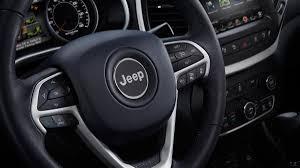 2014 Jeep Cherokee drive review | Autoweek