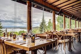 Huntington House Tavern Grand Lake Restaurant Reviews