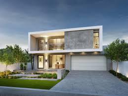 architecture design house interior. Modren Interior See Image And Architecture Design House Interior H