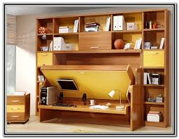multipurpose furniture for small spaces. Multipurpose-furniture-for-small-spaces-uk Multipurpose Furniture For Small Spaces A