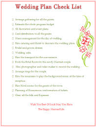 wedding planning checklist template stupefying wedding planning templates checklist template wedding