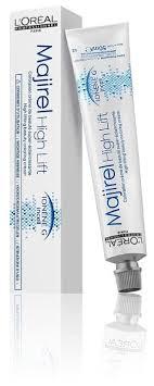 L'Oreal Professionnel Majirel <b>Краска для волос High</b> Lift, 50 мл ...
