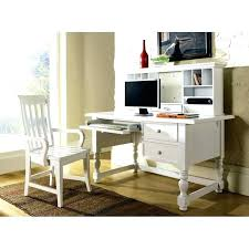 floating desk with storage white desk with storage drawers white desk with hutch n n small prepac