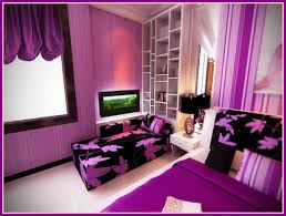 room inspiration ideas tumblr. Bedroom Colors Lilac Amazing Room Wall Decor Ideas Tumblr Mtyrj Yfn Pusogi Picture Inspiration