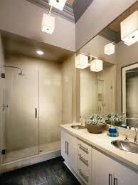 designing lighting. Bathroom Designing Lighting Hgtv Design Inspiring Layout Vanity Modern Ideas Mood Ceiling Small New Photo