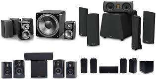 speakers under 10. 10 great home theater speaker systems under $3k speakers o