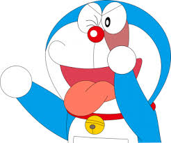 doraemon hd photo png png images