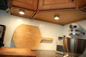 how to install kitchen lighting. Undermount Kitchen Lighting. Lights Spot How To Install . Lighting