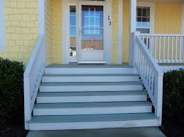 how to choose a paint colorSandy at Sterling Property Services How to Choose a Paint Color
