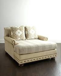 oversized armchair with ottoman innovative oversized chairs with ottoman oversized chair and ottoman chair designs awesome oversized armchair with ottoman