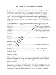 Social Work Resume Objective Statements Awesome Msw Resume Objective Composition Documentation Template 23