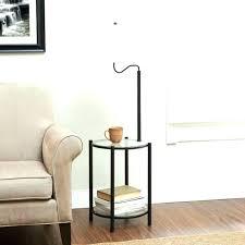 chelsea sectional floor lamp look alike pottery barn lamp medium size of floor and lamps fancy