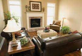 ... Decorating Ideas For My Living Room Of Well Decorating Ideas For My Living  Room With Cheap ...
