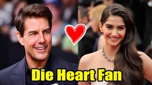 8 hollywood celebrities you didn t know are bollywood fans