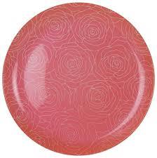 <b>Luminarc Тарелка обеденная</b> Dalieza 26 см — купить по ...