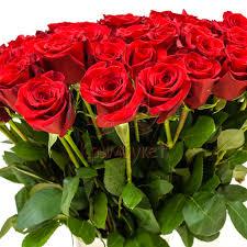 Картинки по запросу букет цветов