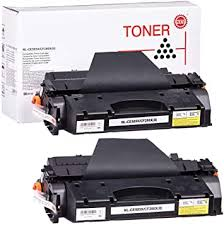 Hp laserjet pro 400 m401d (cf274a). Twin Pack Ce505x Cf280x Black Compatible Toner Cartridges For Hp Laserjet Pro 400 M401n M401a M401d M401dn M401dne M401dw Mfpm425dn Mfpm425dw Amazon Co Uk Office Products