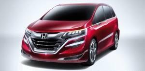 new car 2016 malaysiaHONDA Archives  2015 New Cars Models  2015 New Cars Models