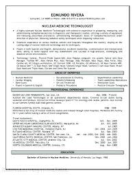 Cover Letter Medical Laboratory Technologist Beautiful Resume Cover ...
