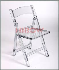 outstanding clear plastic wimbledon chairs for event plastic chairs for regarding clear folding chairs modern