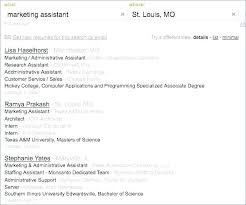 Resume Upload Sites For Jobs In India