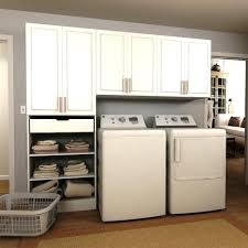 laundry cabinete ide toer for brisbane tub cabinet canada cupboards laundry cabinets