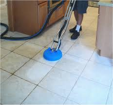 best way to clean ceramic tile floors and grout best way to clean ceramic tile floors