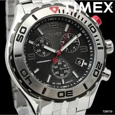 e mix rakuten global market the timex men watch timex indie the timex men watch timex indie bizarrerie knight lite deployment