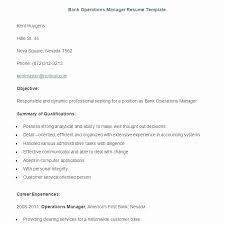 Resume For Bank Job Resume For Bank Teller Position Lovely Sample